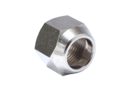 BLOCKING NUT FOR COPPER PIPE -2420-