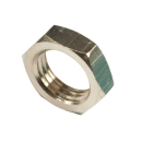 BULKHEAD LOCK NUT -2750-
