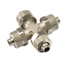 CROSS CONNECTOR