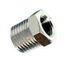 M.F.CONICAL REDUCER ADAPTOR -3700-