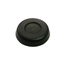 SEAL QUICK EXHAUST VALVE 'VITON'